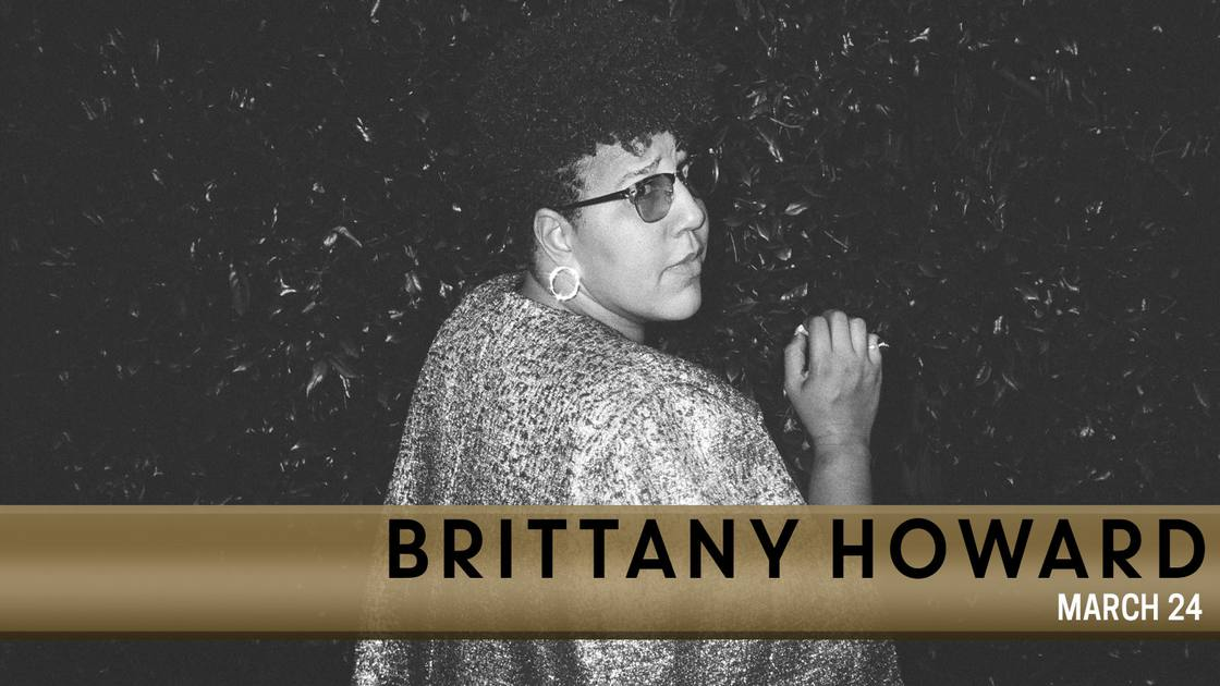 BrittanyHowardofAlabamaShakes