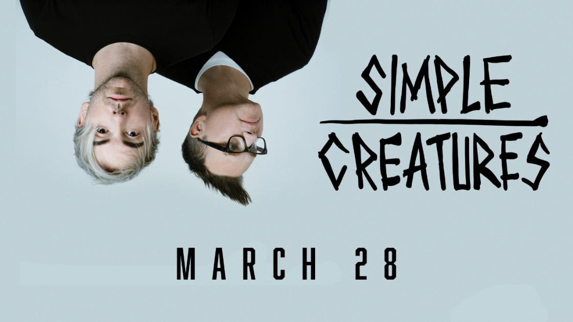 SimpleCreatures-mobile