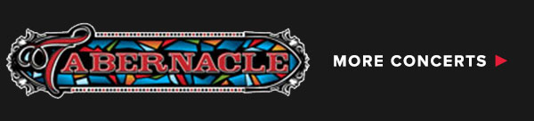 TabernacleATL.com