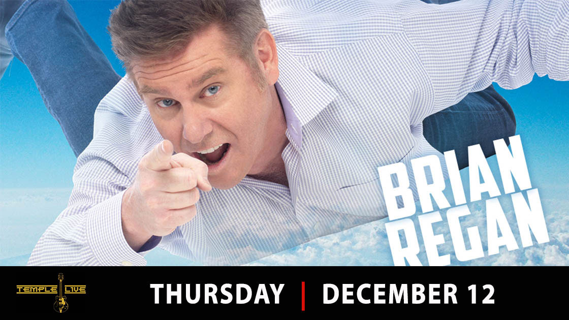 BRIANREGAN-mobile