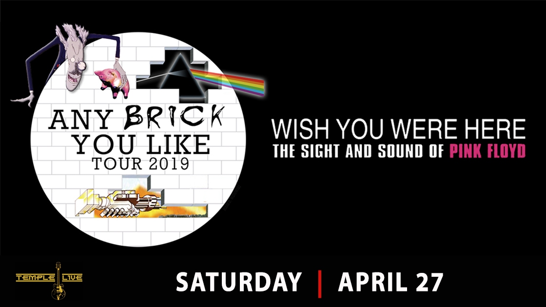WishYouWereHere-AnyBrickYouLikeTour2019