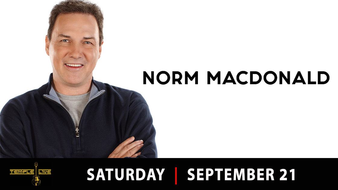 NORMMACDONALD-mobile