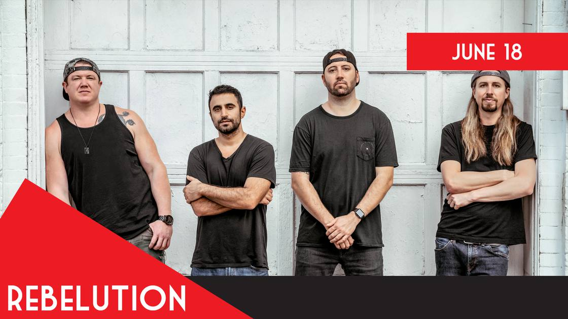 GoodVibesSummerTour2020:Rebelution+SpecialGuests-mobile