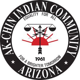 Ak-Chin Indian Community - Arizona