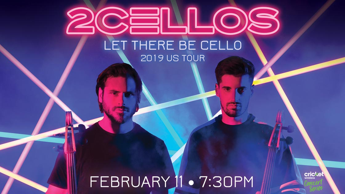 2Cellos-mobile