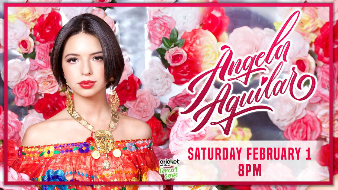 AngelaAguilar-mobile
