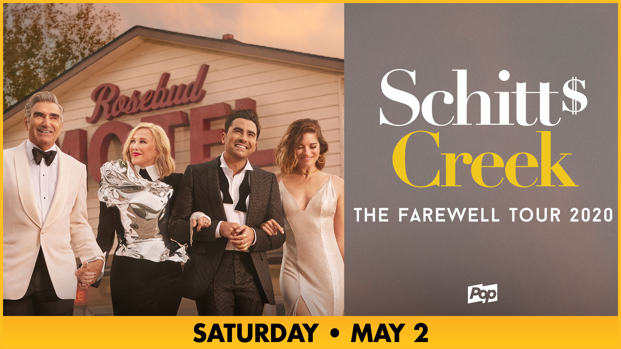 Schitt'sCreek:TheFarewellTour-mobile