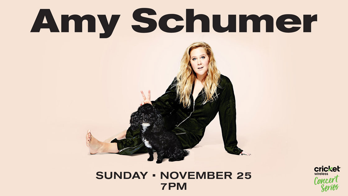 AmySchumer-mobile
