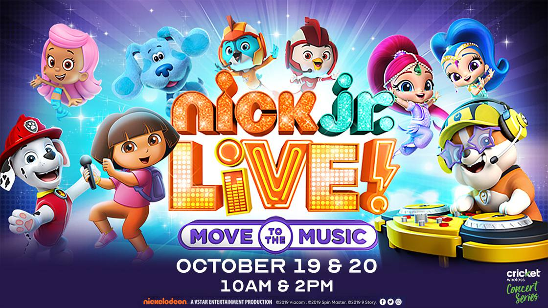 NickJr.Live-MovetotheMusic