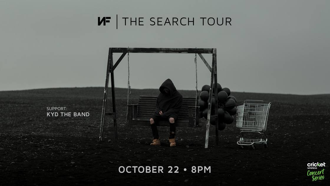NF-TheSearchTour-mobile