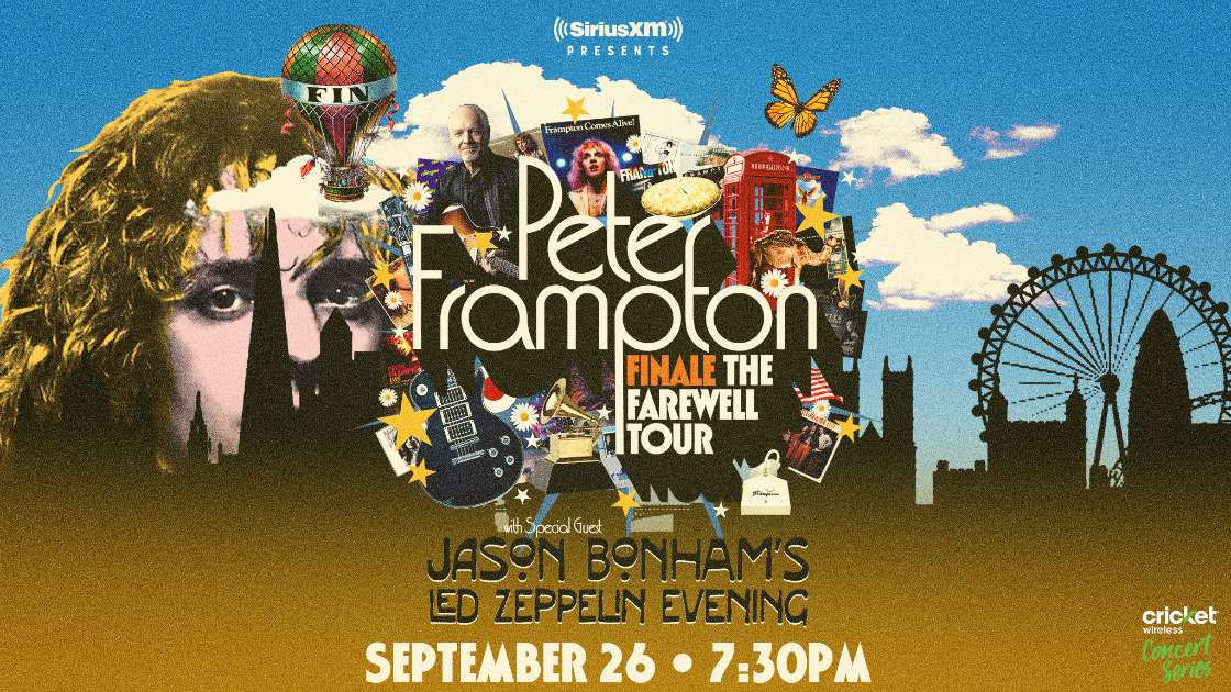 PeterFramptonFINALE-TheFarewellTour