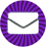 newsletter-social-icon