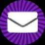 newsletter-social-icon