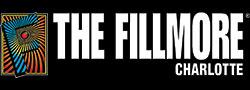 fillmore-menu-logo