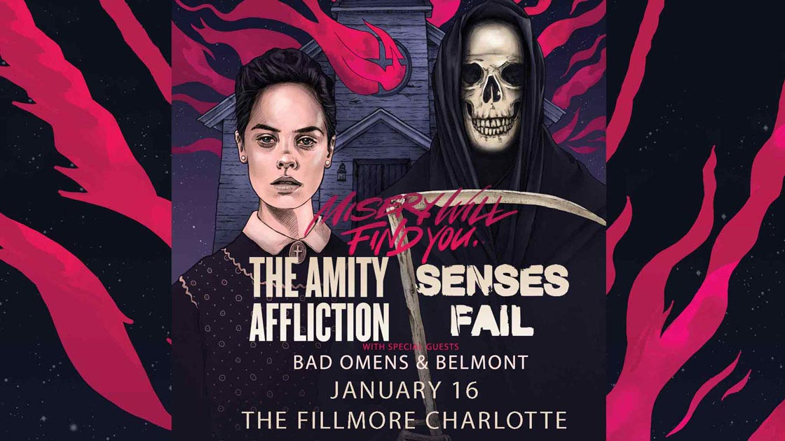 TheAmityAffliction&SensesFail-MiseryWillFindYouTour-mobile