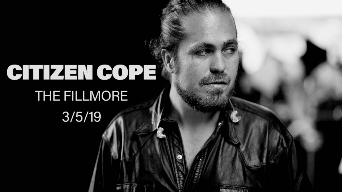 CITIZENCOPE