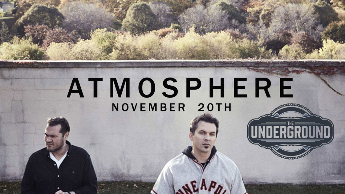 ATMOSPHERE-mobile