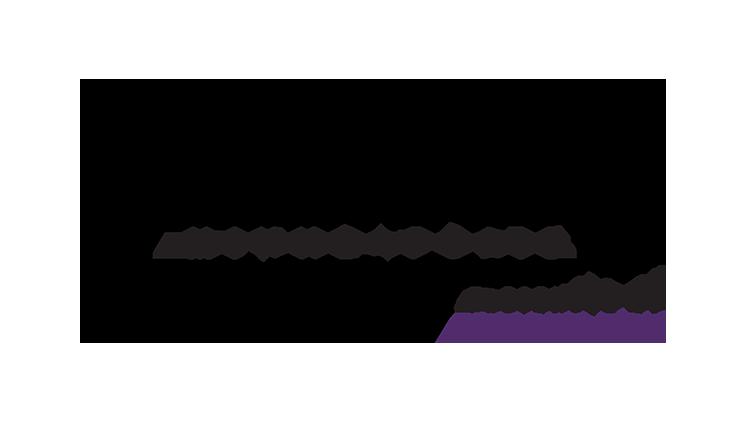 fillmore-logo