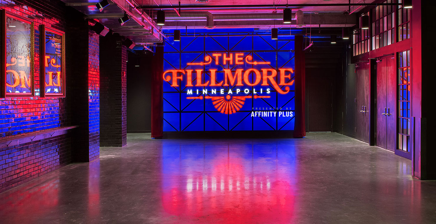 Fillmore-Minny-Affinity-Events-Header
