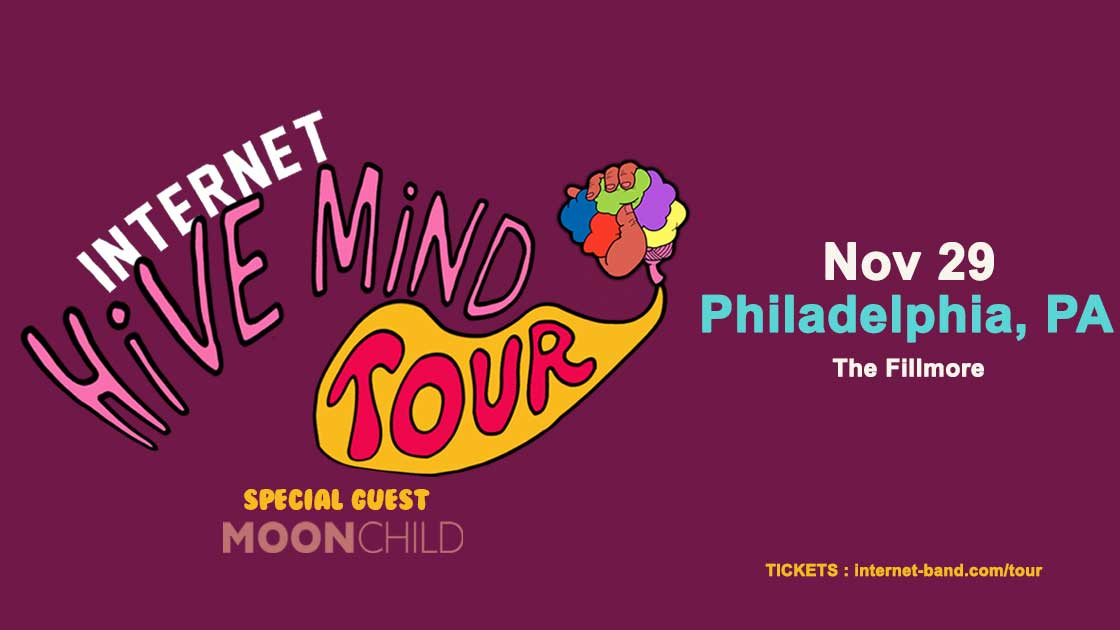 TheInternet-HiveMindTour-mobile