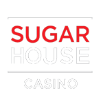 Sugar House Casino