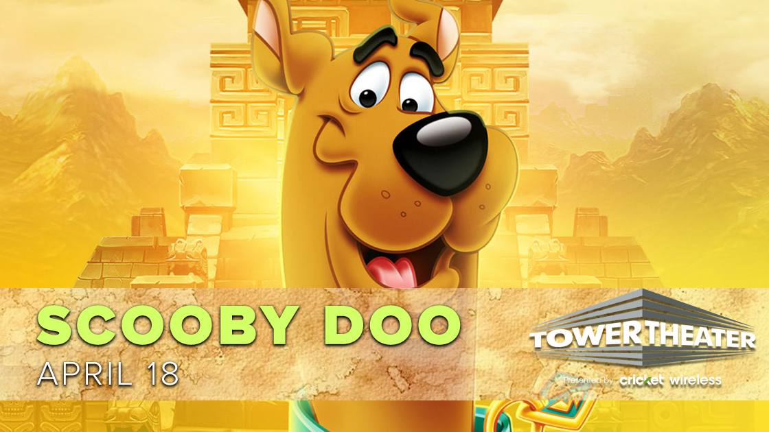 Scooby-Doo!andTheLostCityofGold