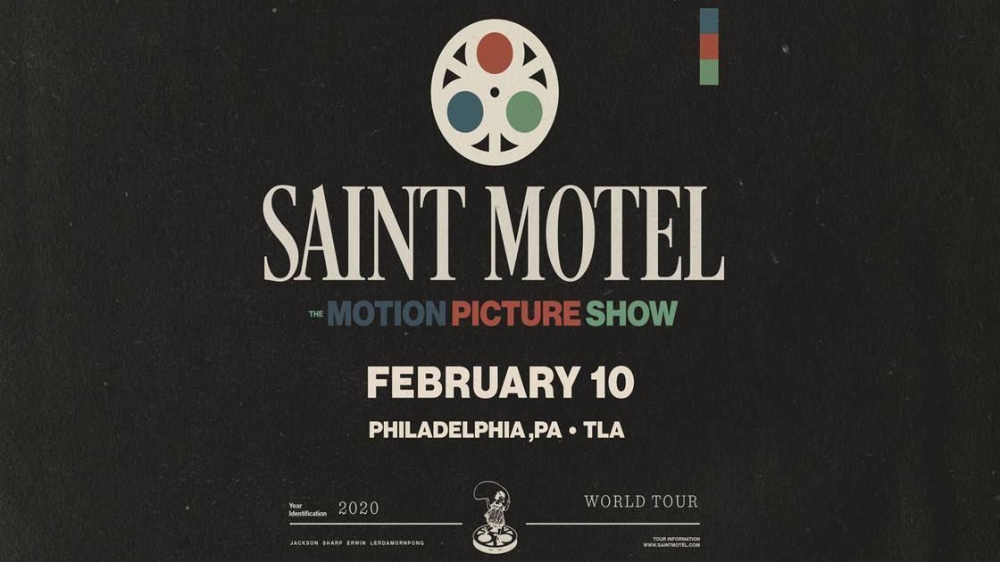 SaintMotel-TheMotionPictureShow