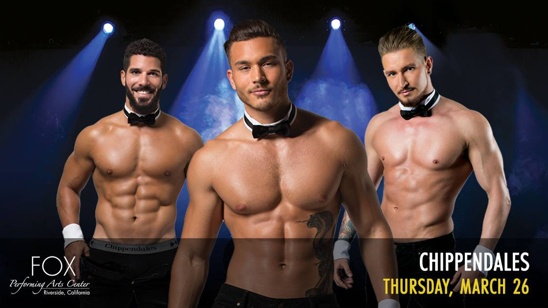 Chippendales2020GetNaughtyTour