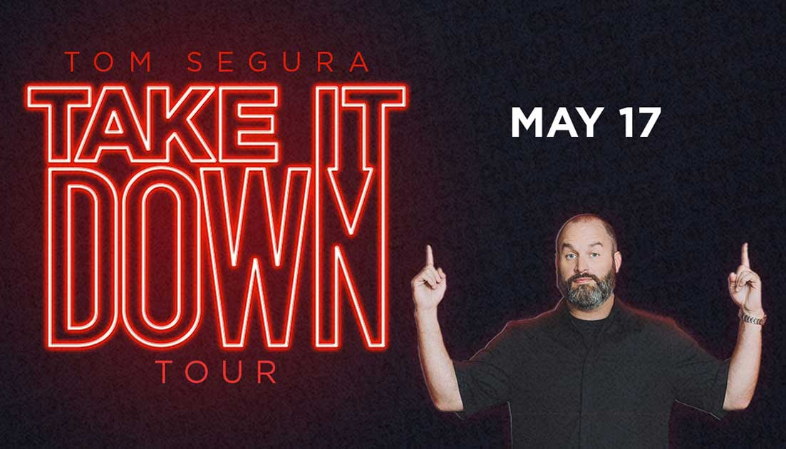 TomSegura:TakeItDownTour-mobile