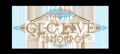 GLC Live at 20 Monroe