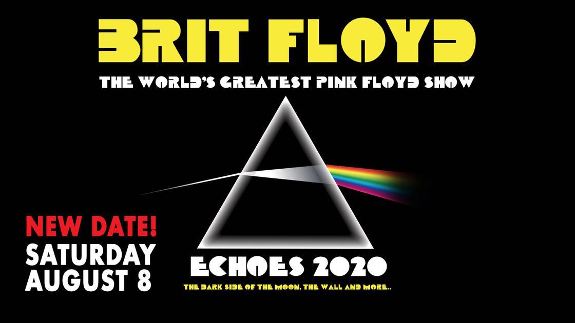 BritFloyd-Echoes2020