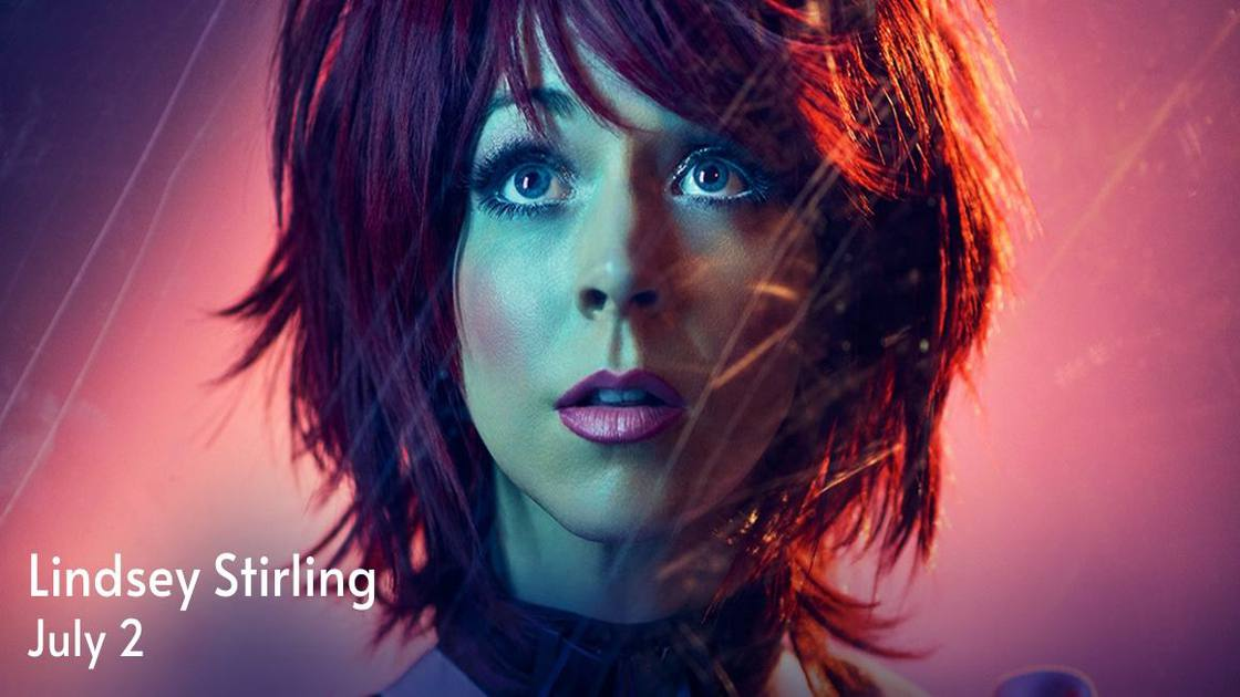 LindseyStirling-ArtemisTourNorthAmerica2020