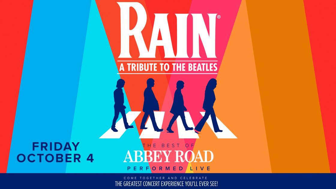 RAIN:ATRIBUTETOTHEBEATLES(TOURING)