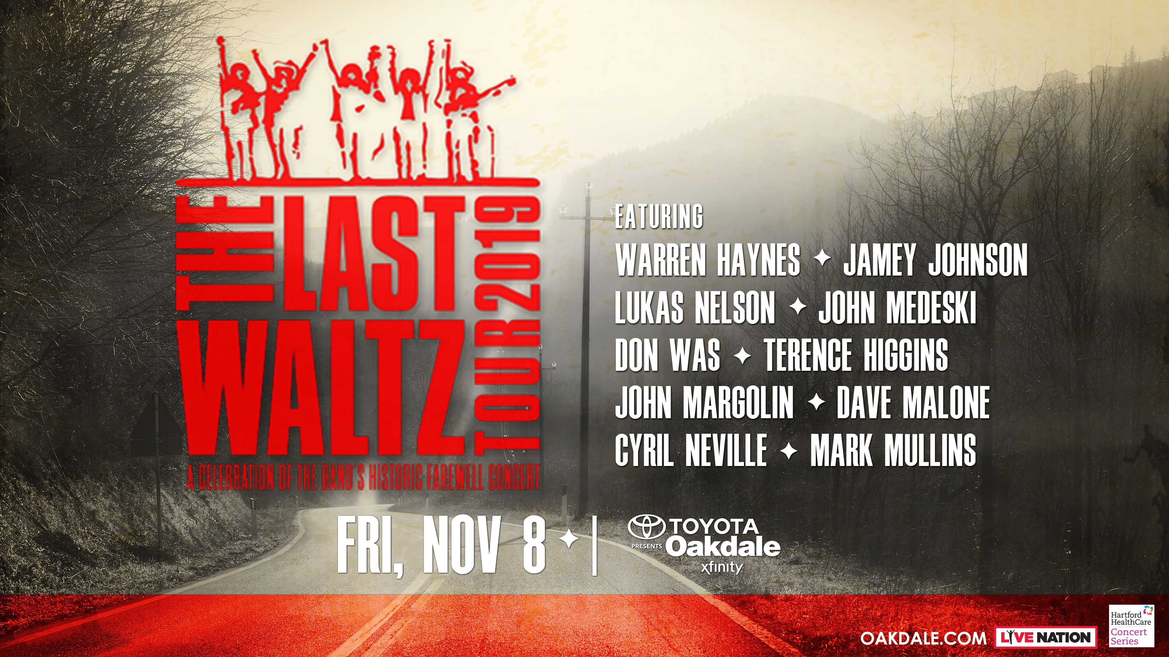 TheLastWaltzTourwithWarrenHaynes,JameyJohnson&more-mobile