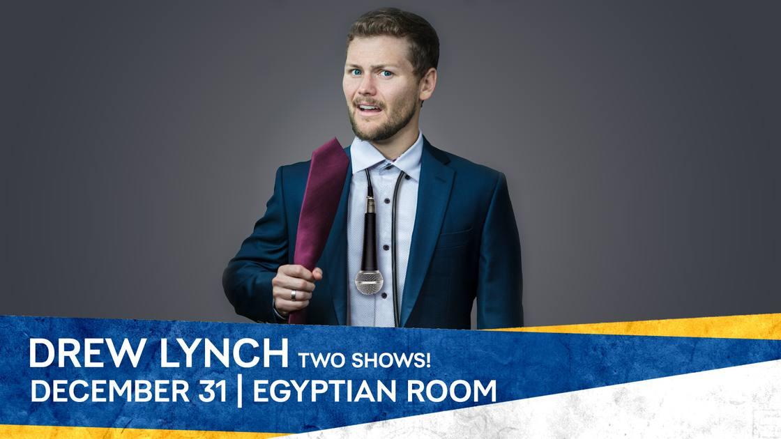 DrewLynch-SpeechTherapyTour(LateShow)
