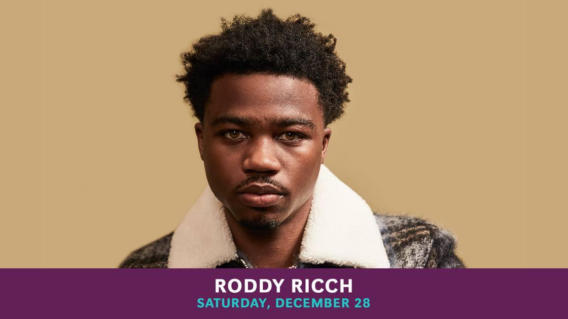 RoddyRicch--TheAntiSocialTour