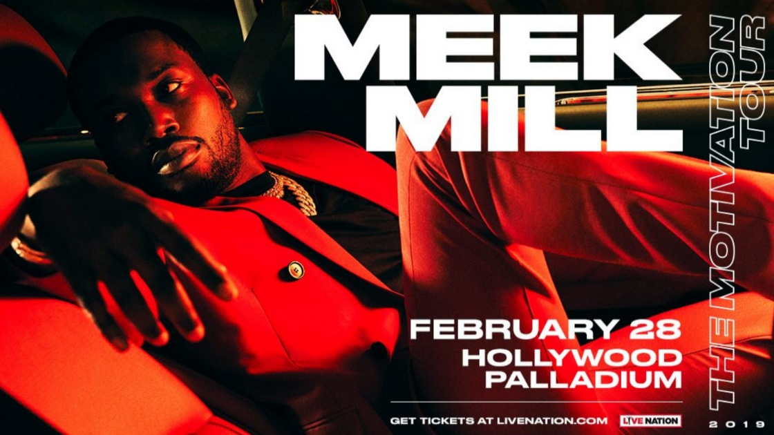 MeekMill:TheMotivationTour