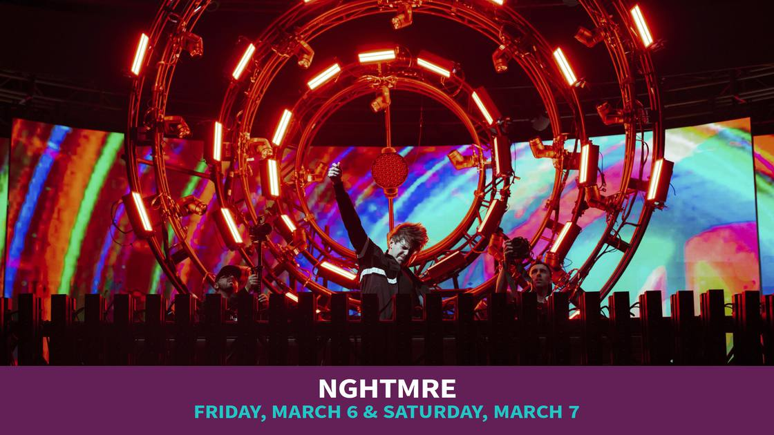 InsomniacPresents:NGHTMRE