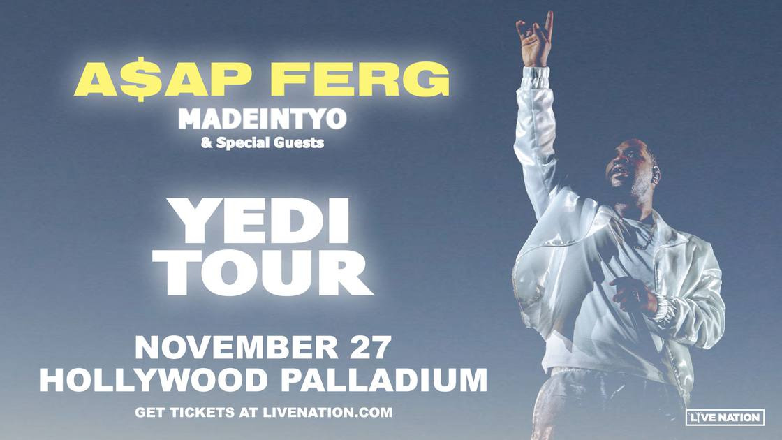 A$APFERG-THEYEDITOUR-mobile