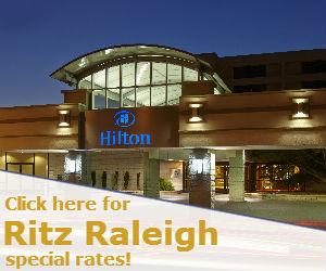 Raleigh Nc 27609 Tel 919 424 1400