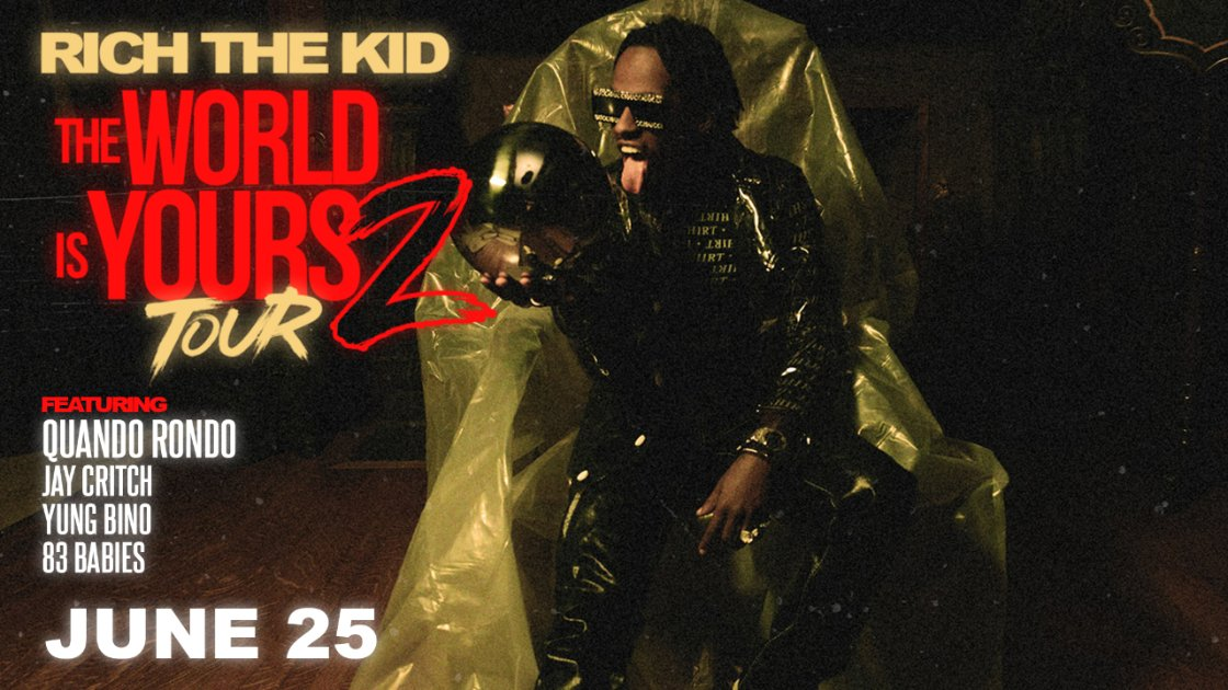 RichTheKid:TheWorldIsYours2Tour-mobile