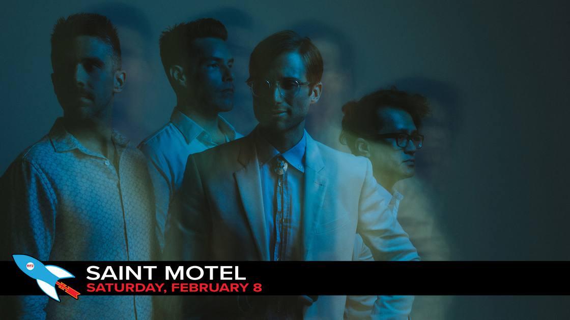 SaintMotel-TheMotionPictureShow
