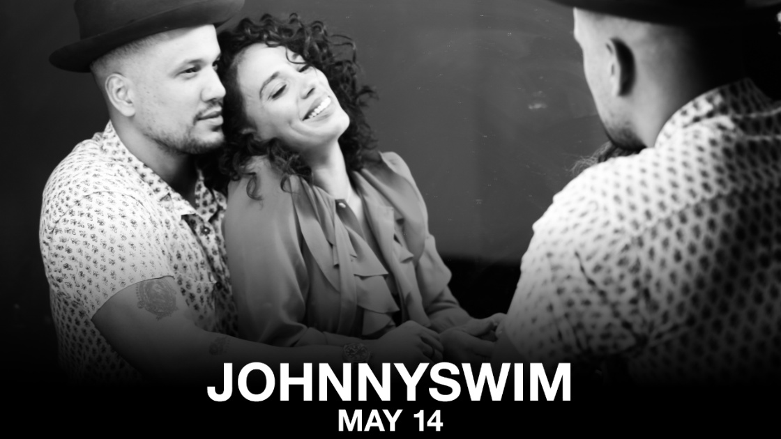 JOHNNYSWIM-mobile