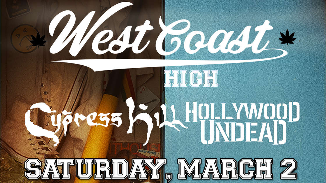WestCoastHigh2019featuringCypressHillandHollywoodUndead-mobile