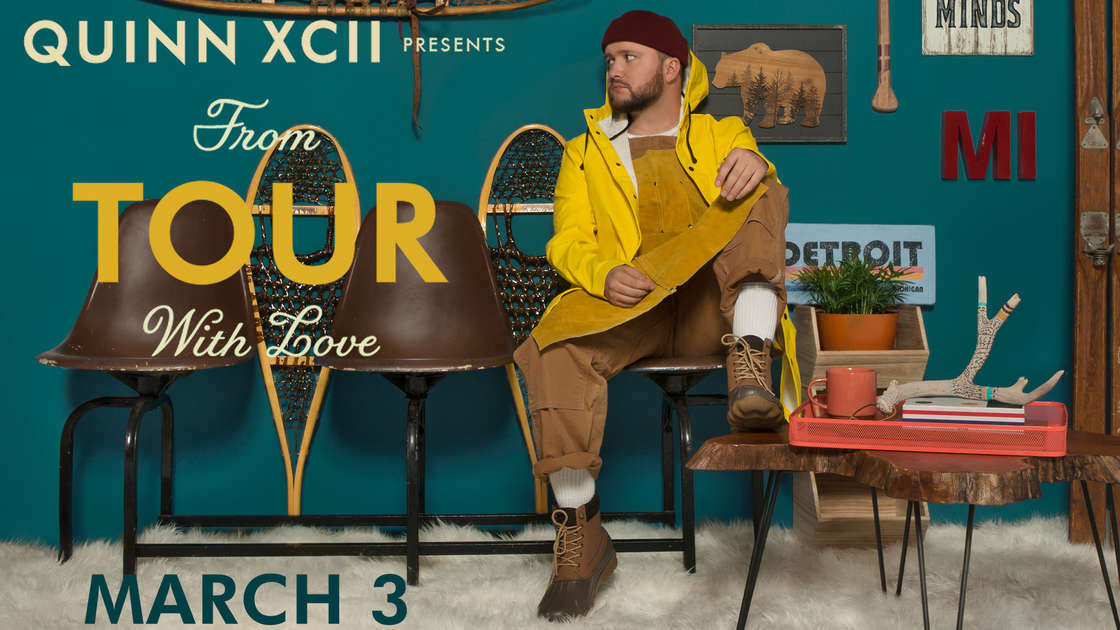QuinnXCII:FromTourWithLove-mobile
