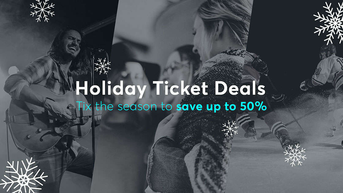 HolidayTicketDeal-mobile