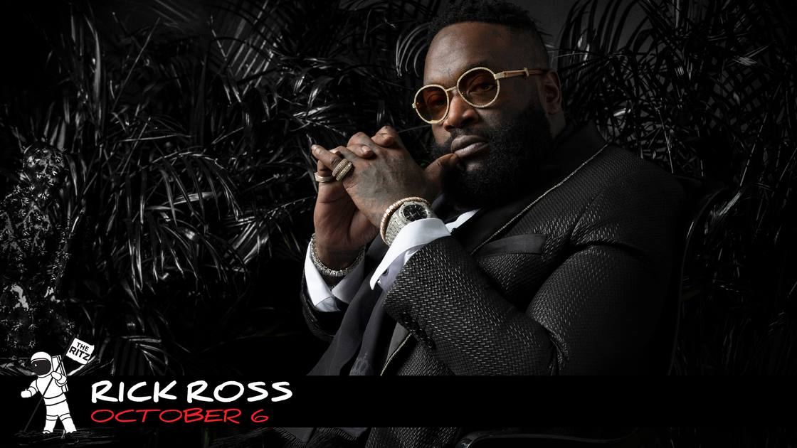 RickRoss-PortofMiami2Tour-mobile