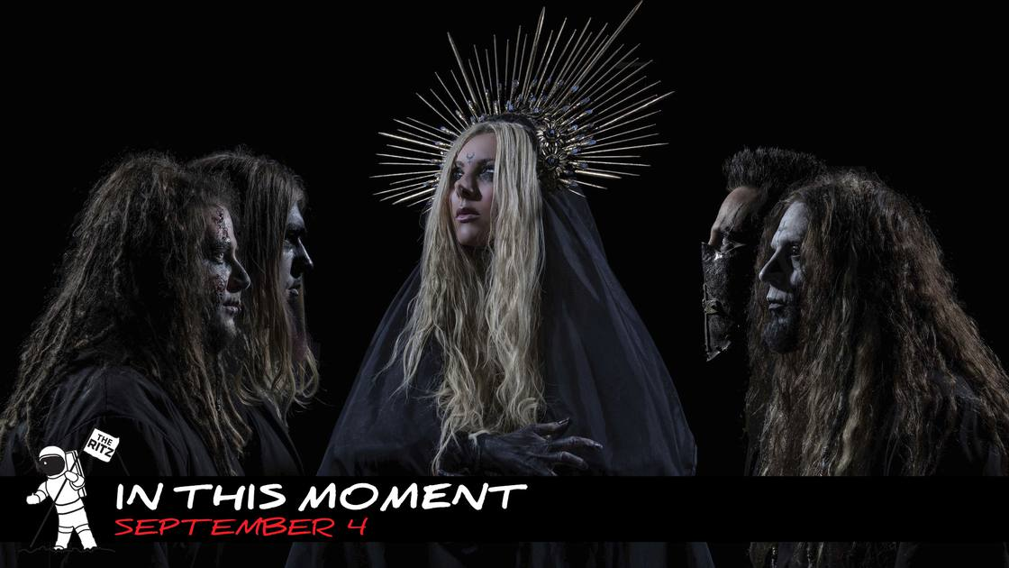 INTHISMOMENT-mobile