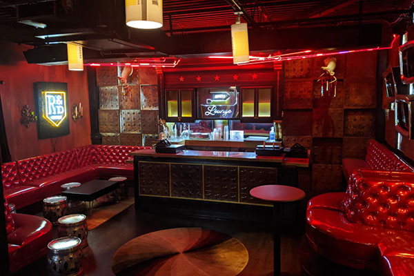 R-D-Riviera-Lounge-1