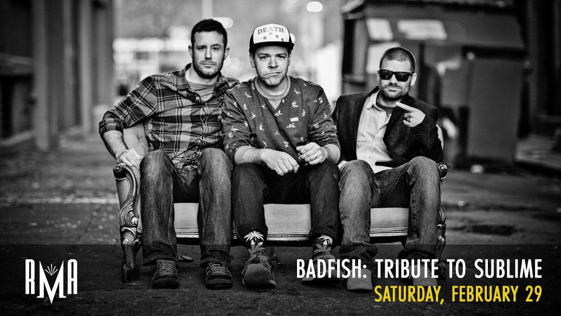 BADFISH-ATRIBUTETOSUBLIME-mobile